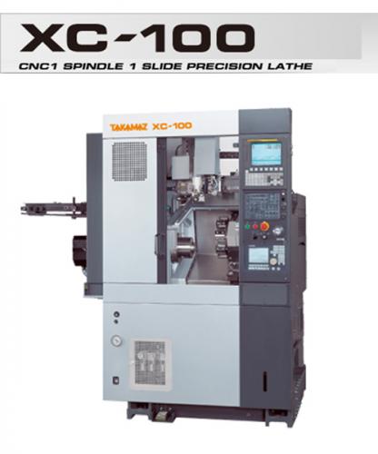 XC-100