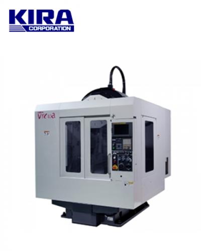 VTC-40a