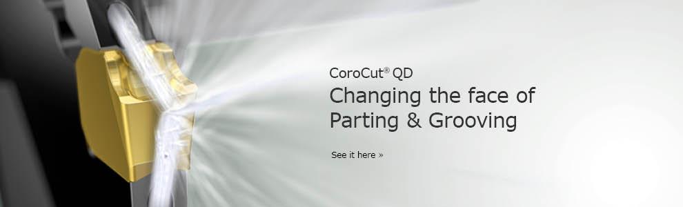 corocut-qd