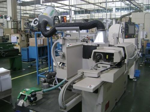 dm1200_grinding