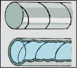 image351