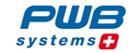 ins_logo