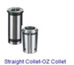 oz_collet