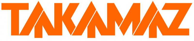 takamaz-logo