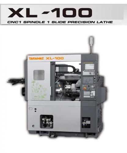 XL-100
