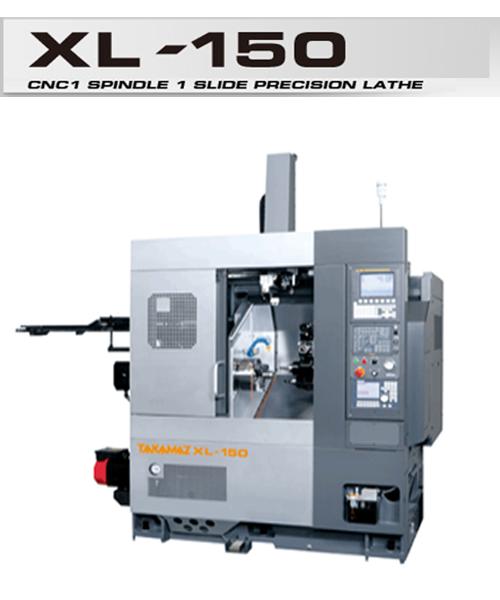 XL-150